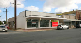 Shop & Retail commercial property for lease at 276-280 Port Road Hindmarsh SA 5007