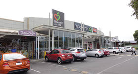 Shop & Retail commercial property for lease at 71 Bellarine Highway Newcomb VIC 3219
