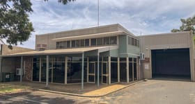 Showrooms / Bulky Goods commercial property for lease at 2C Zaknic Place East Bunbury WA 6230