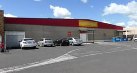 Showrooms / Bulky Goods commercial property for lease at 3/163 Macquarie Street Dubbo NSW 2830