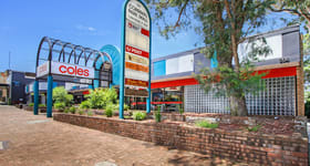 Retail commercial property for lease at 204 Princes Highway Corrimal NSW 2518
