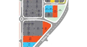 Development / Land commercial property for lease at 58 Forward Loop Gnangara WA 6077
