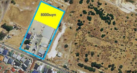 Development / Land commercial property for lease at Lot 3 Adelaide Street Hazelmere WA 6055