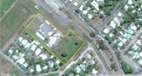 Factory, Warehouse & Industrial commercial property for lease at 111 Woods Ayr QLD 4807