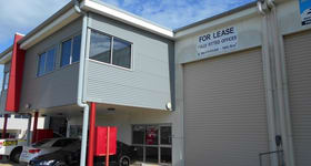 Offices commercial property for sale at 8/13-17 Carl Street Rural View QLD 4740