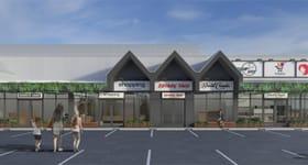 Showrooms / Bulky Goods commercial property for lease at 356 Bagot Road Millner NT 0810
