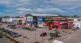 Retail commercial property for lease at JHV5 T3, 356 Bagot Road Millner NT 0810