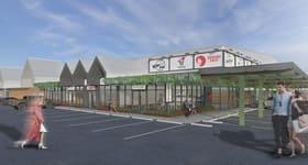 Shop & Retail commercial property for lease at 356 Bagot Road Millner NT 0810