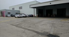Showrooms / Bulky Goods commercial property for lease at 80 Stradbroke Street Heathwood QLD 4110