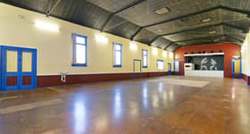 Retail commercial property for lease at 625-629 Albany Highway Victoria Park WA 6100