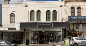 Offices commercial property for lease at First Floor/214 Bridge Road Richmond VIC 3121