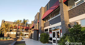 Offices commercial property for lease at 8A/108 Wilkie Street Yeerongpilly QLD 4105
