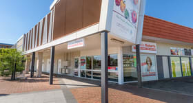 Medical / Consulting commercial property for lease at 307 Great Eastern Highway Midland WA 6056