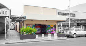 Shop & Retail commercial property for lease at 24 COMMERCIAL STREET WEST Mount Gambier SA 5290
