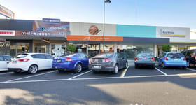 Retail commercial property for lease at 62 Seymour Street Traralgon VIC 3844