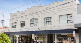 Shop & Retail commercial property for lease at Shop 7/519-525 Riversdale Road Camberwell VIC 3124