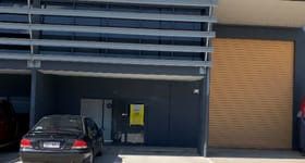 Factory, Warehouse & Industrial commercial property leased at 10/41-45 Cessna Drive Caboolture QLD 4510