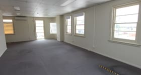 Offices commercial property for lease at First Floor 38 William Street Bathurst NSW 2795