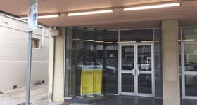 Medical / Consulting commercial property for lease at 89 George Street Bathurst NSW 2795