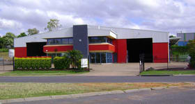 Showrooms / Bulky Goods commercial property for lease at 15 Blivest Street Oxley QLD 4075