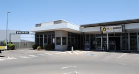 Retail commercial property for lease at 538 Alderley Street Harristown QLD 4350