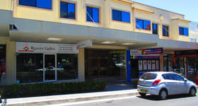 Shop & Retail commercial property for lease at Five Dock NSW 2046
