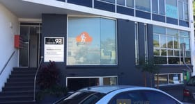 Medical / Consulting commercial property for lease at 2/92 Commercial Road Teneriffe QLD 4005