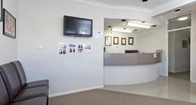 Medical / Consulting commercial property for lease at 372 Urana Road Lavington NSW 2641
