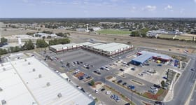 Retail commercial property for lease at 131-161 Murray Valley Highway (Ogilvie Avenue) Echuca VIC 3564