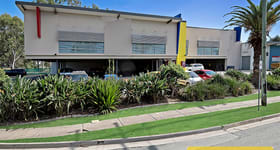 Showrooms / Bulky Goods commercial property for lease at 9/455 Anzac Avenue Rothwell QLD 4022