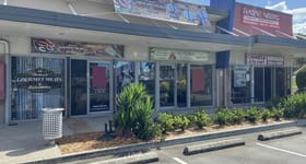 Shop & Retail commercial property for lease at 2B/455 Anzac Avenue Rothwell QLD 4022