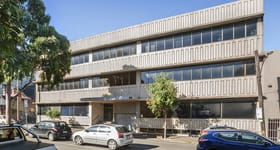 Offices commercial property for lease at 55 Walsh Street West Melbourne VIC 3003