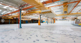 Industrial / Warehouse commercial property for lease at 62 Riggall Street Broadmeadows VIC 3047