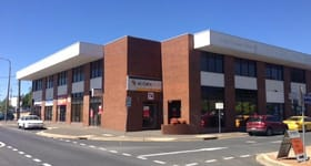 Offices commercial property leased at Unit  1/66-72 Townshend Street Phillip ACT 2606
