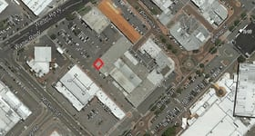 Shop & Retail commercial property for lease at 10/238 Walter Road Morley WA 6062