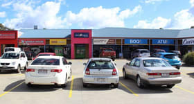 Shop & Retail commercial property for lease at Shop 4/131 Anzac Avenue Newtown QLD 4350