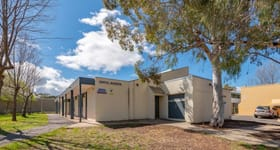 Medical / Consulting commercial property for lease at 21 Jenke Street Kambah ACT 2902