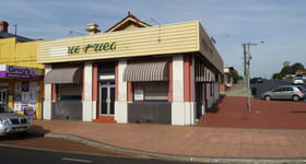 Shop & Retail commercial property for lease at 123 THROSSELL STREET Collie WA 6225