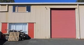Showrooms / Bulky Goods commercial property for lease at 5/46 Counihan Road Seventeen Mile Rocks QLD 4073
