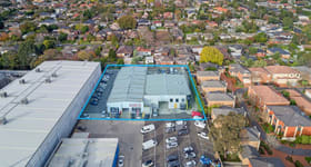 Factory, Warehouse & Industrial commercial property for lease at 2/342-350 Springvale Road Glen Waverley VIC 3150