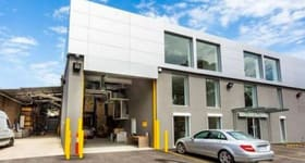 Factory, Warehouse & Industrial commercial property for lease at 5-7 Baker Street Banksmeadow NSW 2019