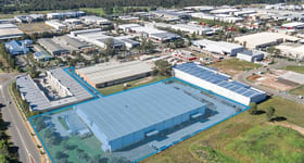 Factory, Warehouse & Industrial commercial property for lease at 153 Glendenning Road Glendenning NSW 2761