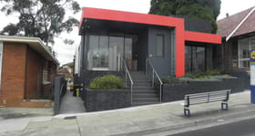 Offices commercial property for lease at 10 William St Earlwood NSW 2206
