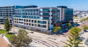 Retail commercial property for sale at 72 Pantheon Avenue North Coogee WA 6163