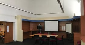 Offices commercial property for lease at Ground Floor L/519 Kessels Road Macgregor QLD 4109