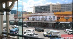 Shop & Retail commercial property for lease at 613 STANLEY Street Woolloongabba QLD 4102