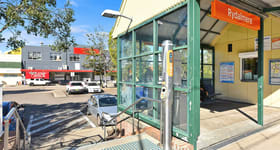 Shop & Retail commercial property for lease at Shop 11, Brodie Street Rydalmere NSW 2116