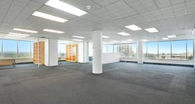 Offices commercial property for lease at Level 6, 6.02/116 Military  Road Neutral Bay NSW 2089
