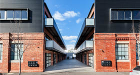 Factory, Warehouse & Industrial commercial property for lease at 9/38 Down Street Collingwood VIC 3066