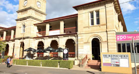 Offices commercial property for lease at 5b/138-140 Margaret Street Toowoomba City QLD 4350